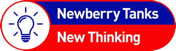 Newberry Tanks New Thinking